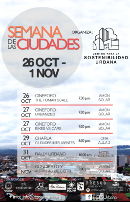 afiche semana ciudades.png