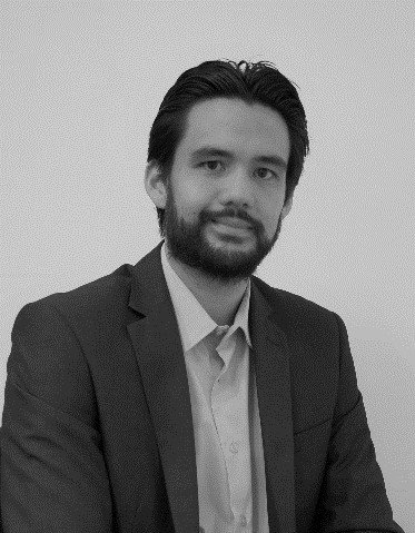 Pablo Rojas